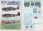 1-48-Republic-P-47D-Thunderbolt-part-7