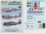 1-48-Republic-P-47D-Thunderbolt-part-8
