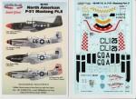 1-48-North-American-P-51B-P-51D-Mustang