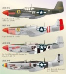 1-48-North-American-P-51D-Mustang-part-4