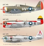 1-48-Republic-P-47D-Thunderbolt-part-8