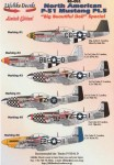 1-48-North-American-P-51D-Mustang-Pt-5-Big-Beautiful-Doll-6-scheme-special