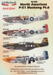 1-48-North-American-P-51B-P-51D-Mustang-Pt-6-Jeanne-III-Detroit-Miss-Contrary-Mary