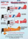 1-48-Mitsubishi-A5M4-Claude