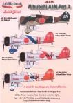 1-48-Mitsubishi-A5M2b-A5M4-Claude