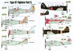 1-48-Nakajima-Ki-27-flown-by-Capt-Inoue-of-1st-Sentai