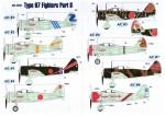 1-48-Nakajima-Ki-27-flown-by-Lt-Col-Hayashi-of-4th-Sentai