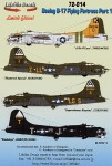 1-72-B-17F-G-Flying-Fortress-Part-1-8th-Air-Force