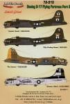 1-72-Boeing-B-17G-Flying-Fortress-part-2-8th-Air-Force