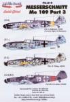 1-72-Messerschmitt-Bf-109-part-3