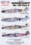 1-72-Messerschmitt-Bf-109-part-3