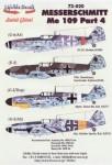 1-72-Messerschmitt-Bf-109G-6-AS