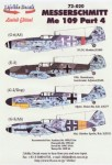 1-72-Messerschmitt-Bf-109G-6-AS