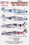 1-72-Messerschmitt-Bf-109-Pt-5-4