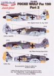 1-72-Focke-Wulf-Fw-190-Pt-2-4