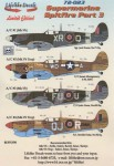1-72-Supermarine-Spitfire-Mk-Vb-Pt-3-4