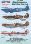 1-72-Supermarine-Spitfire-Pt-4-4