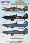 1-72-Hawker-Hurricane-Mk-I-II-IIC-Pt-1-4