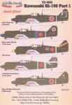 1-72-Kawasaki-Ki-100-Part-1-