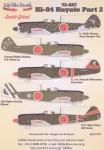 1-72-Nakajima-Ki-84-Hayate-Part-2-