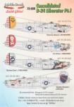 1-72-Consolidated-B-24-Liberator-