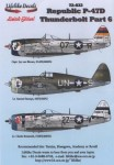 1-72-Republic-P-47D-Thunderbolt