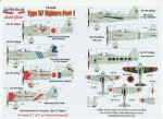 1-72-Nakajima-Ki-27-Type-97-Nate-Pt-1-7