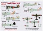 1-72-Nakajima-Ki-27-Type-97-Nate-Part-2-6