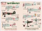 1-72-Nakajima-Ki-27-Type-97-Nate-Part-3-7