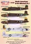 1-72-North-American-B-25C-D-Mitchell-Part-1