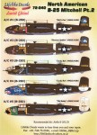 1-72-North-American-B-25C-D-Mitchell-Part-2