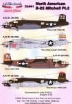 1-72-North-American-B-25C-D-Mitchell-Part-3