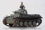 1-35-PzKpfw-II-Ausf-D