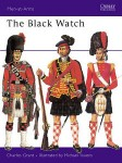 The-Black-Watch