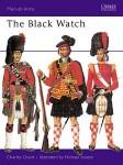 The-Black-Watch-SALE