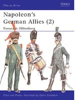 Napoleon-s-German-Allies-2
