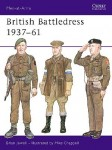 RARE-British-Battledress-1937-61