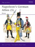 Napoleon-s-German-Allies-5