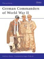 German-Commanders-of-World-War-II
