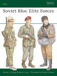 Soviet-Bloc-Elite-Forces