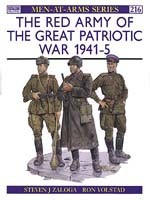 The-Red-Army-of-the-Great-Patriotic-War-1941-5-SALE