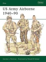 US-Army-Airborne-1940-90-SALE