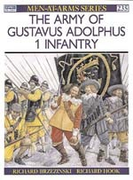 The-Army-of-Gustavus-Adolphus-1
