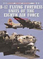 B-17-Flying-Fortress-Units-of-the-Eighth-Air-Force-part-1