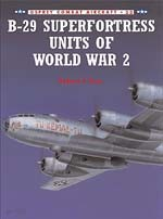 B-29-Superfortress-Units-of-World-War-2-Combat-Aircraft-33