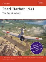 Pearl-Harbor-1941-The-Day-of-Infamy-60th-Ann-with-FREE-CD