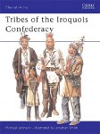 Tribes-of-the-Iroquois-Confederacy