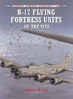 B-17-Flying-Fortress-Units-of-the-MTO