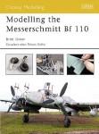 Modelling-the-Messerschmitt-Bf-110-SALE