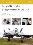 Modelling-the-Messerschmitt-Bf-110